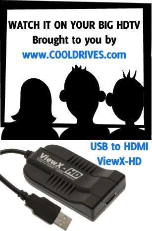 VIEWX-HD Banner Movie watch