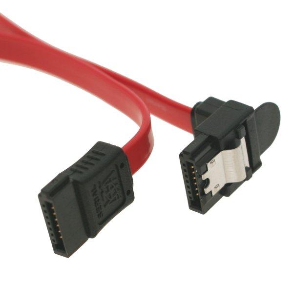 sata II data cable